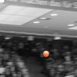 Ball_kl