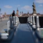 Alte Mainbrücke