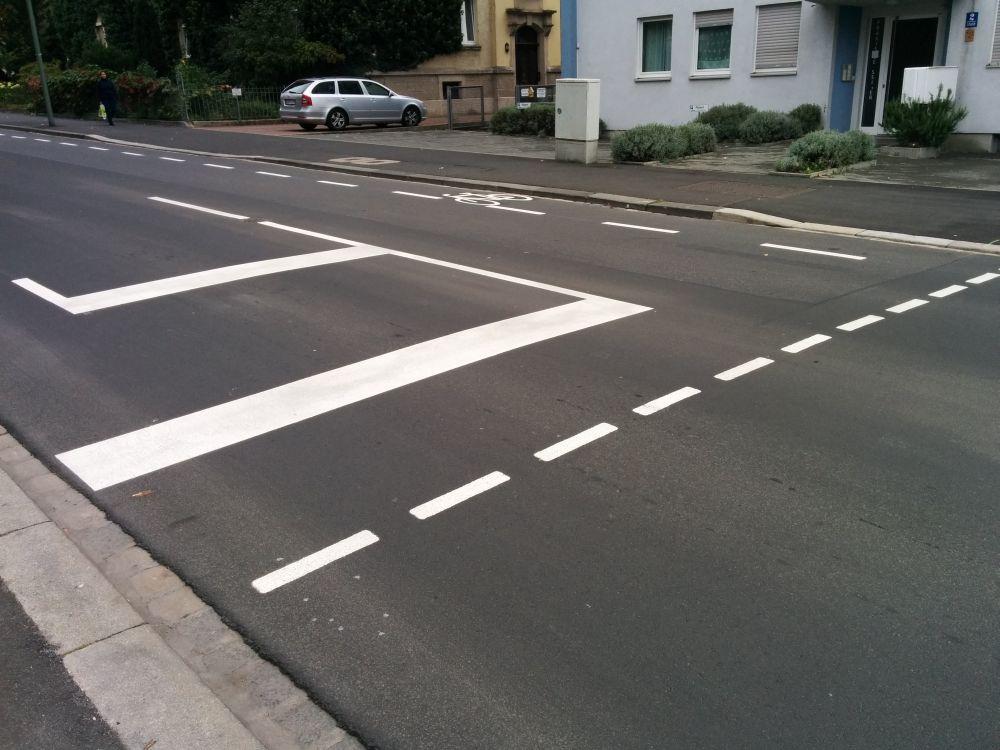 Ratloses-Radweg-Raten